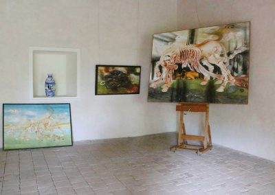 Lehmden_Museum5
