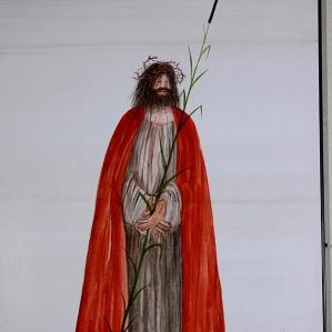 St.Nikolaus 1
