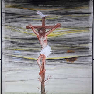 St.Nikolaus 12