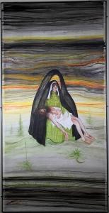 St.Nikolaus 13
