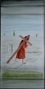 St.Nikolaus 2
