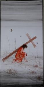 St.Nikolaus 3