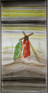 St.Nikolaus 4