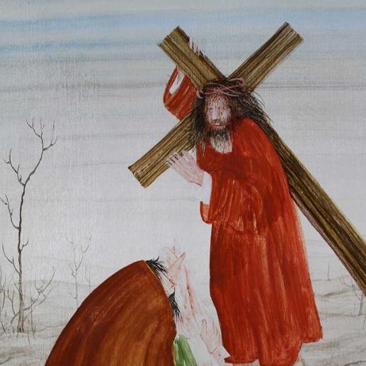 St.Nikolaus 6