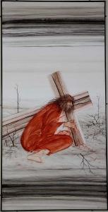 St.Nikolaus 7