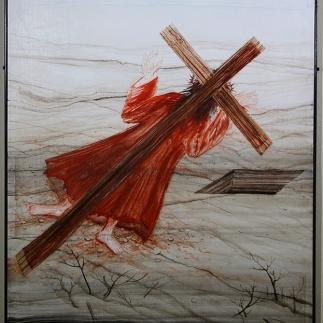 St.Nikolaus 9
